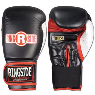 Ringside Gel/Foam Combo Gloves